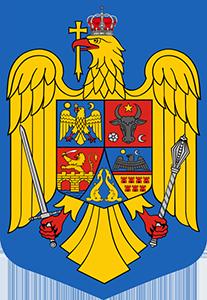 Comuna Dărăști - Ilfov